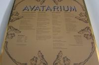Avatarium 1705263
