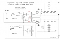 F5PSU_schematic