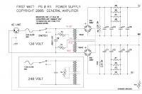 F5PSU_schematic