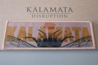 Kalamata2017_2