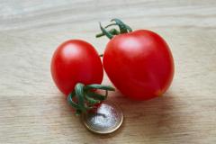 Frucht_rot_4