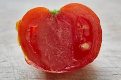 Frucht_rot_halb_7