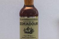 Edradour2017_3